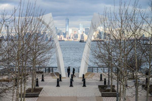 memorial-staten-island