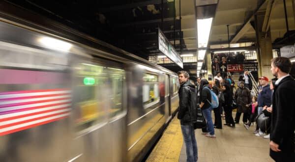 metro-new-york-3