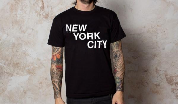 t-shirt-nyc-bpvny-blanc-noir