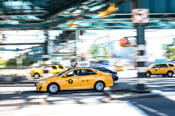 taxi-new-york-2