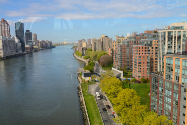 telepherique-roosevelt island-new-york-11
