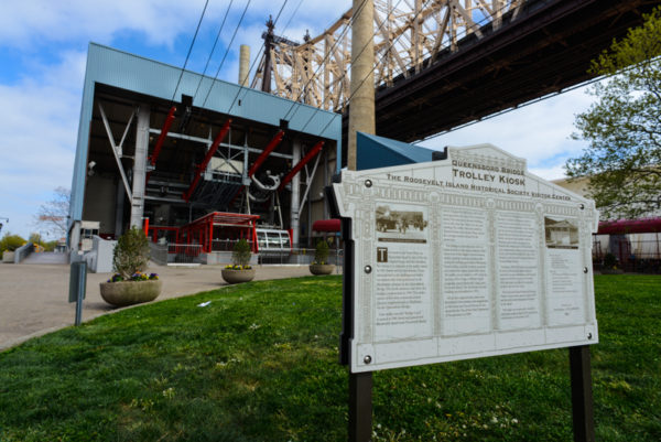 telepherique-roosevelt island-new-york