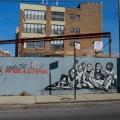 bushwick-graffiti-street-art