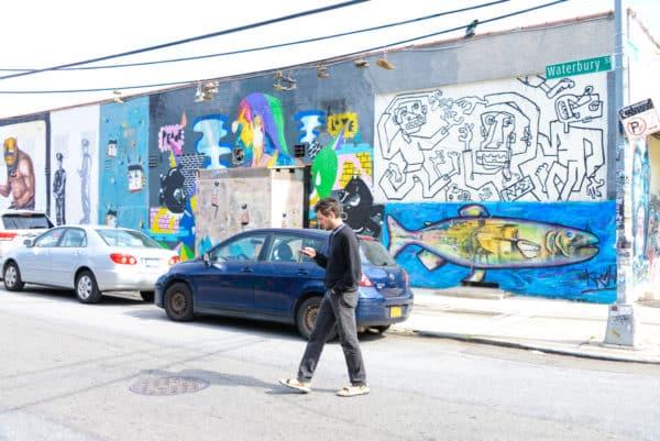 bushwick-graffiti-street-art-17