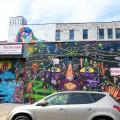 bushwick-graffiti-street-art-18