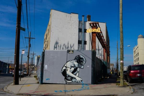bushwick-graffiti-street-art-2