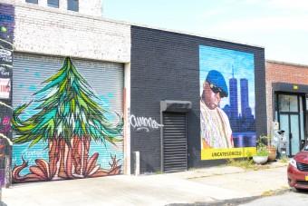 bushwick-graffiti-street-art-20
