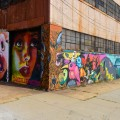 bushwick-graffiti-street-art-22