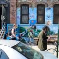 bushwick-graffiti-street-art-26