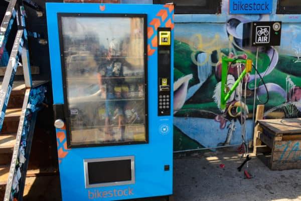 bushwick-graffiti-street-art-27