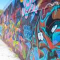 bushwick-graffiti-street-art-34