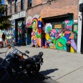 bushwick-graffiti-street-art-40