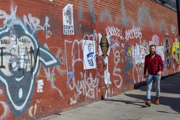 bushwick-graffiti-street-art-42