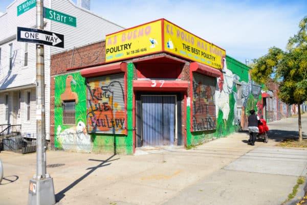 bushwick-graffiti-street-art-47