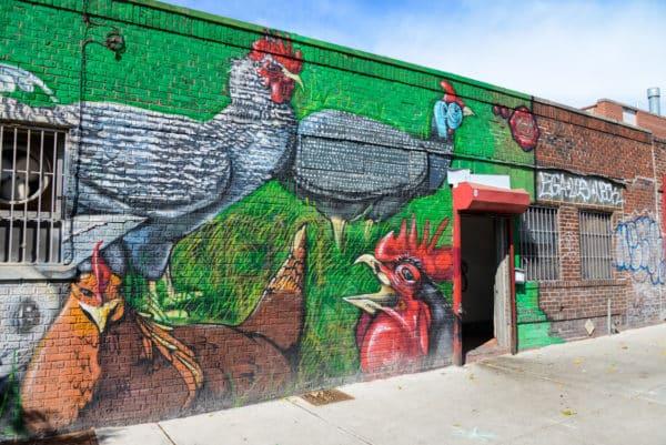 bushwick-graffiti-street-art-48
