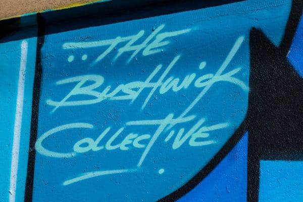 bushwick-graffiti-street-art-49