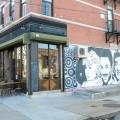 bushwick-graffiti-street-art-5