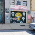 bushwick-graffiti-street-art-51