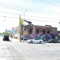 bushwick-graffiti-street-art-53