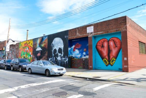 bushwick-graffiti-street-art-55