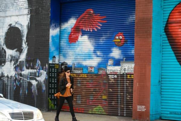 bushwick-graffiti-street-art-56