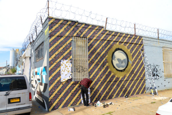 bushwick-graffiti-street-art-57
