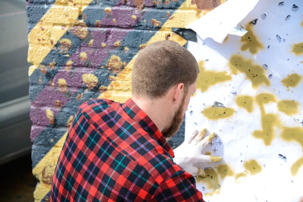 bushwick-graffiti-street-art-58