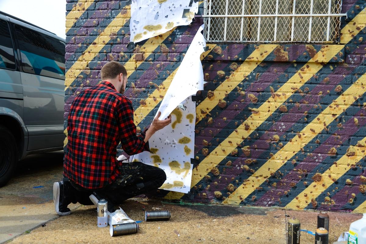 bushwick-graffiti-street-art-59