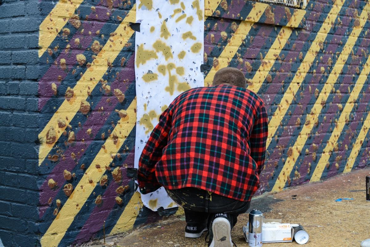 bushwick-graffiti-street-art-62