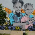 bushwick-graffiti-street-art-67