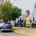 bushwick-graffiti-street-art-68