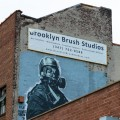 bushwick-graffiti-street-art-69