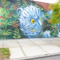 bushwick-graffiti-street-art-70