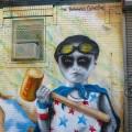 bushwick-graffiti-street-art-73