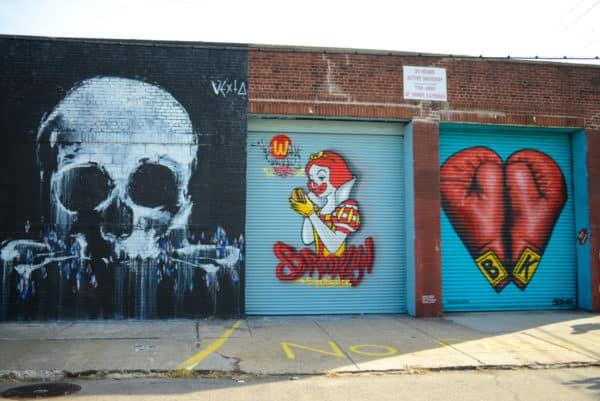 bushwick-graffiti-street-art-8