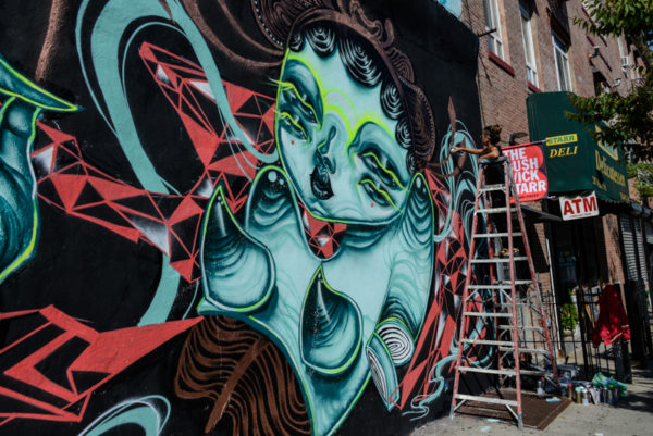 caratoes-street-art-bushwick-brooklyn