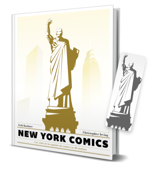 comics-new-york-nicolas-7