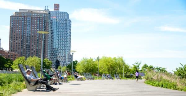 gantry-plaza-state-park-30