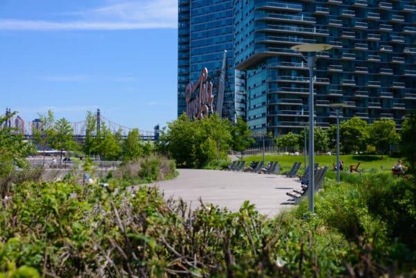 gantry-plaza-state-park-33
