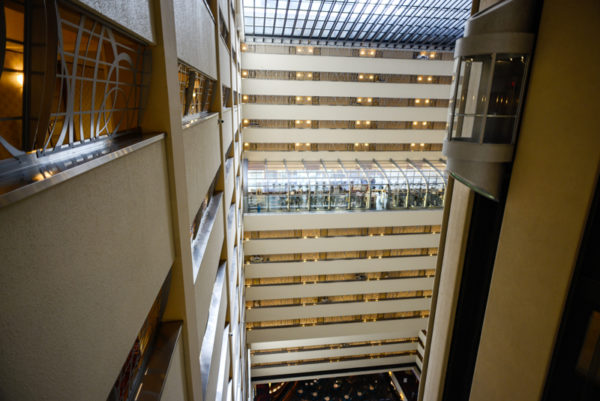 marriott-marquis-hotel-nyc-2