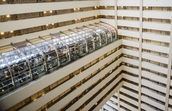 marriott-marquis-hotel-nyc