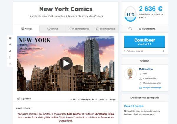 ulule-crowdfunding-comics