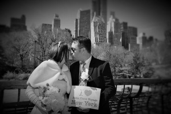 toutes les infos pour organiser son mariage new york. Black Bedroom Furniture Sets. Home Design Ideas