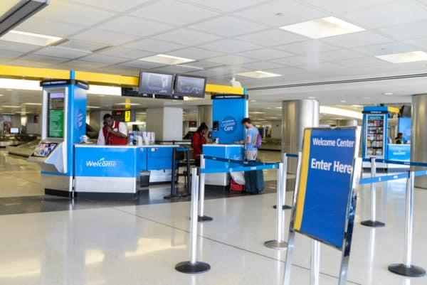 go-airlink-aeroport-newark-shuttle-2