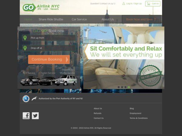 tutoriel-transfert-shuttle-go-airlink-newyork-1