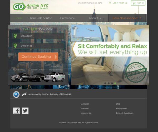 tutoriel-transfert-shuttle-go-airlink-newyork-21