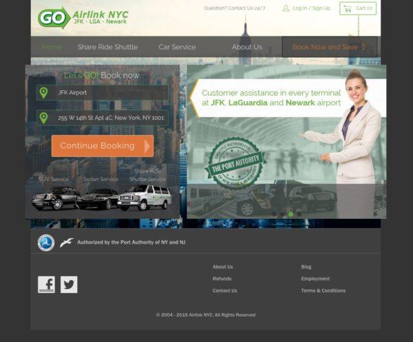 tutoriel-transfert-shuttle-go-airlink-newyork-24