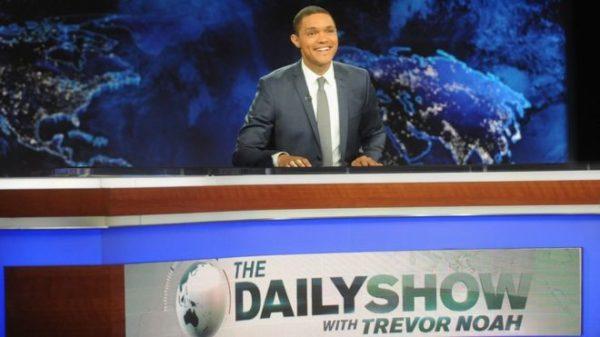 _85805050_daily show1-getty Trevor Noah