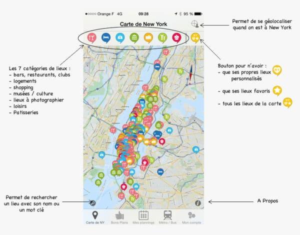 application-bons-plans-voyage-new-york-1-