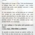 application-bons-plans-voyage-new-york-25